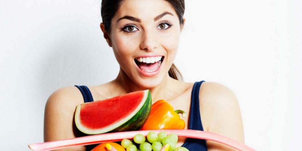تعرّفي على الأطعمة الطبيعية لمكافحة سرطان الثدي