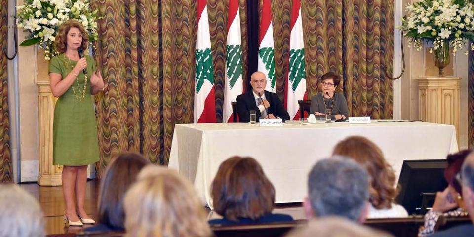 13% من اللبنانيين يحملون عاملاً وراثياً يعرّضهم لتجلّط الأوردة