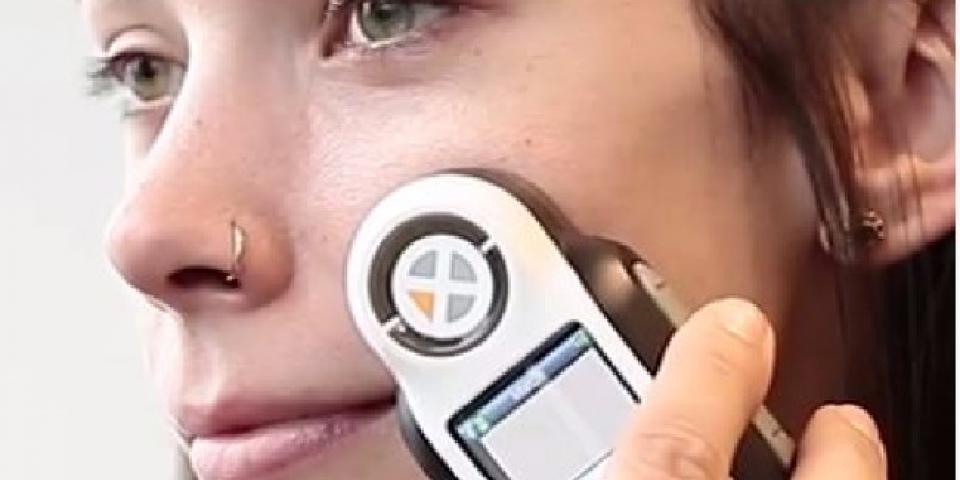 اختراع تقنية كريم الأساس من Lancôme ماكياج ثوري للمستقبل!