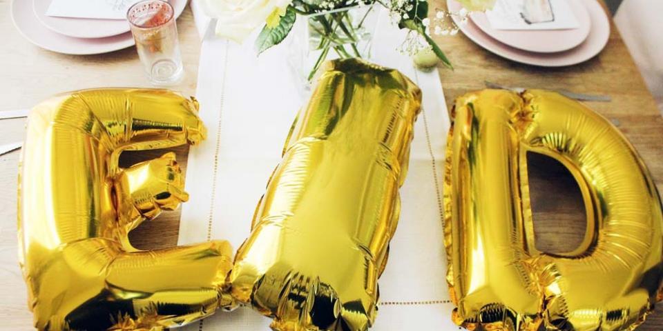 بالصور: أفكار لتزيين البيت في عيد الأضحى المبارك