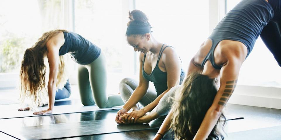 أيهما الأفضل لخفض الوزن التمارين الصباحية أم المسائية؟