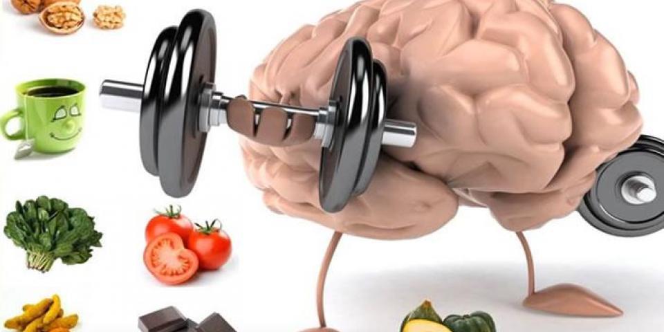 هكذا نحّمي صحة الدّماغ!