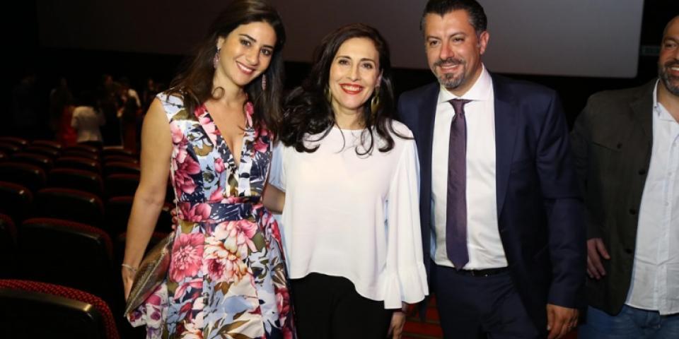 """""""نور"""" فيلم روائي عن زواج القاصرات في لبنان"""