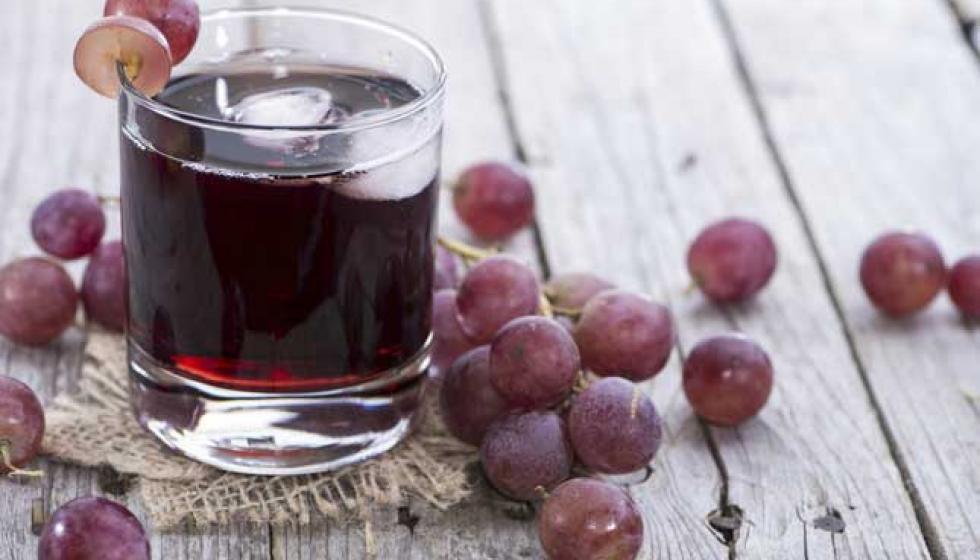 5 مشروبات قبل النوم تساعدكم على فقدان الوزن