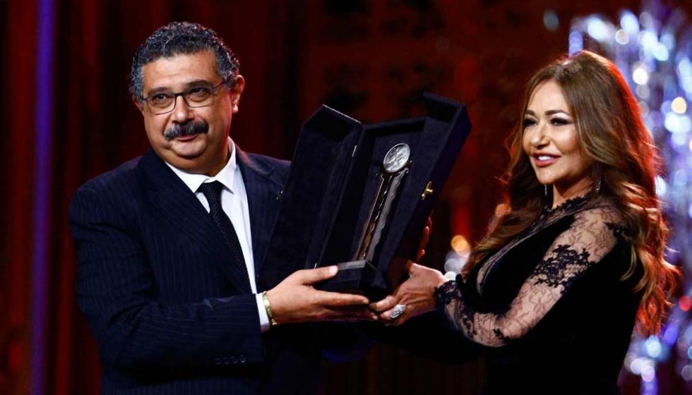 حلّة مختلفة لمهرجان القاهرة السينمائي بدورته الـ39