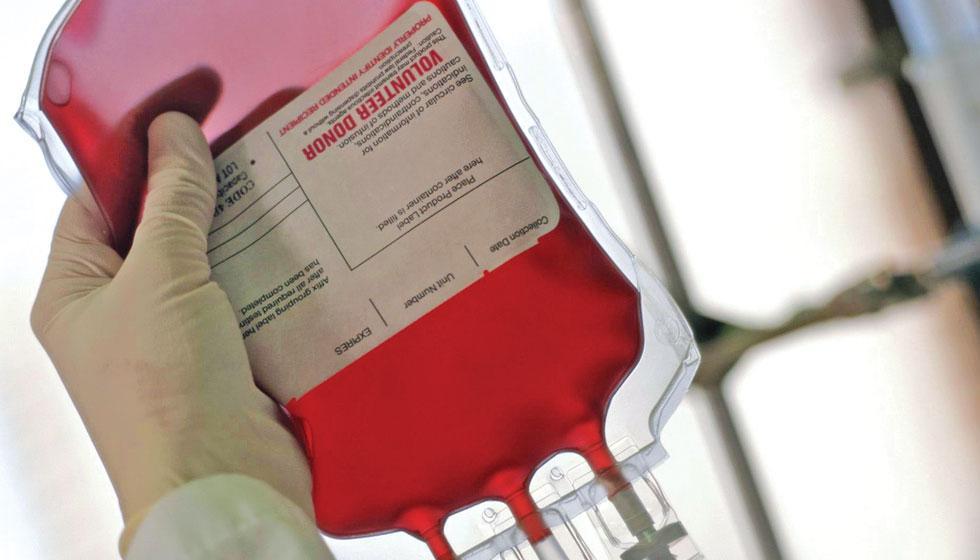 فقر الدم تثريه اللحوم والخضار