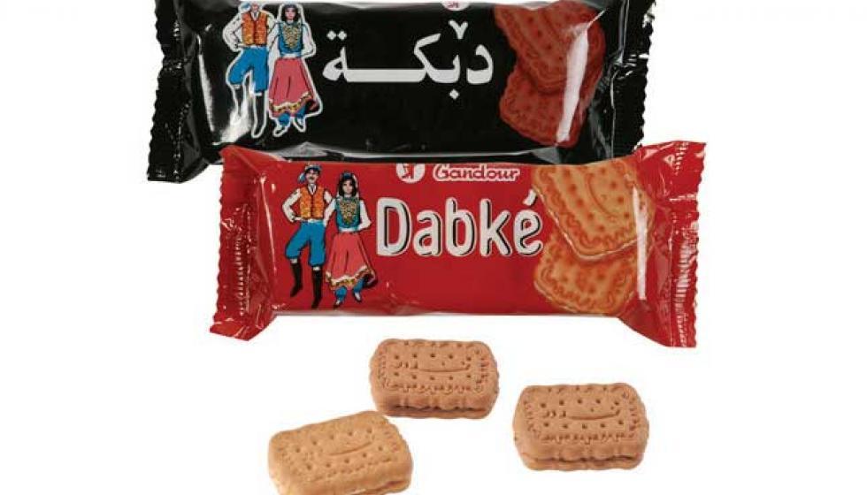 """""""المعلل""""، """"البافكا"""" و""""صبابيط"""" السكر تلون ذاكرة بيروت العتيقة"""