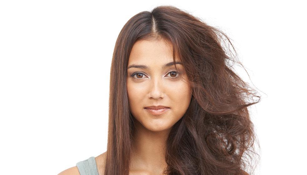 7 طرق لحماية شعرك من الرطوبة
