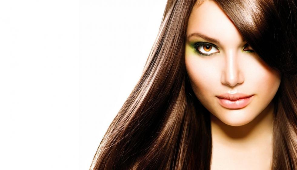 خلطاتٌ طبيعيّة  ُتعيد اللّمعان والصّحّة إلى شعرك