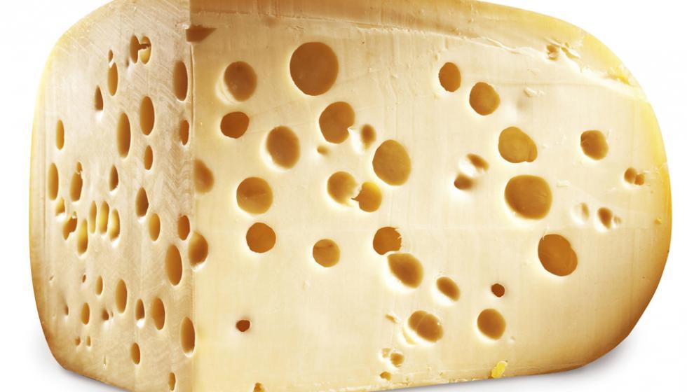 خبر صحي سار لعشاق الجبن