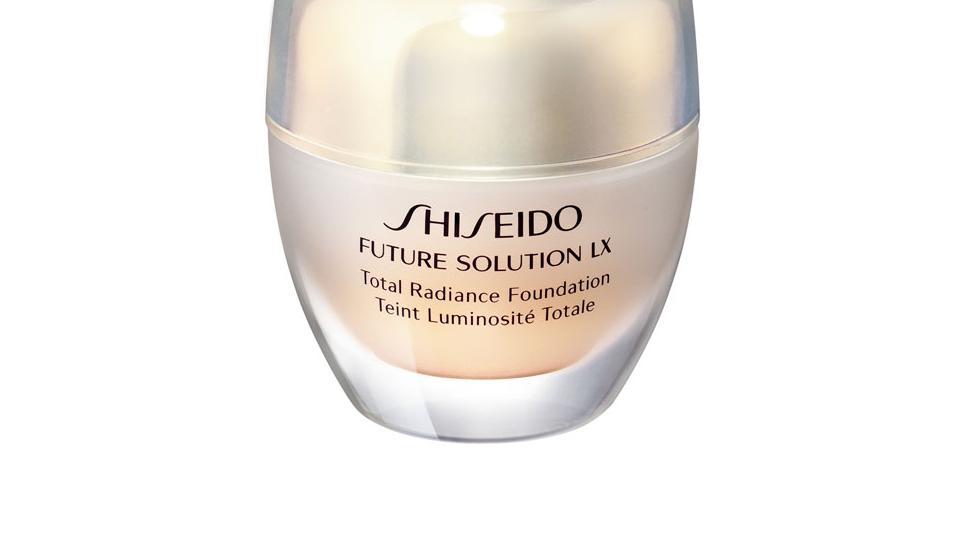 مجموعة Shiseido لشهر رمضان المبارك