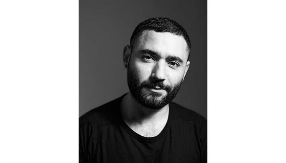 مازن خدّاج: الهوّية والجنس والعاطفة