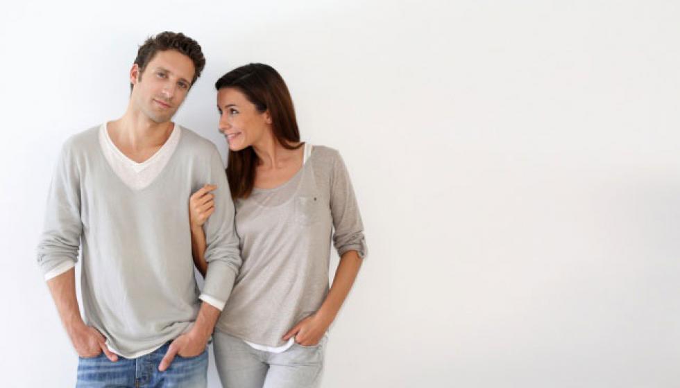 الإختلاف أو الإنسجام في الطباع لعلاقة أفضل ؟