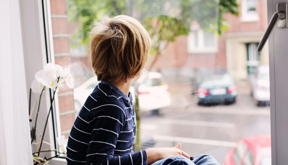إضّطراب التوحّد: متى يكتشف؟ وهل من علاج له؟