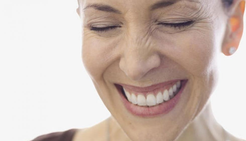 ثلاثة أسباب لغسل الوجه بالكينوا!