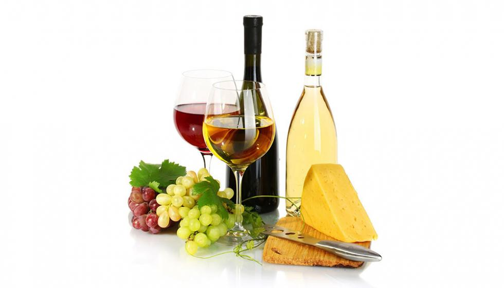 حتّى لا يخسر نبيذكم نكهته المميّزة...