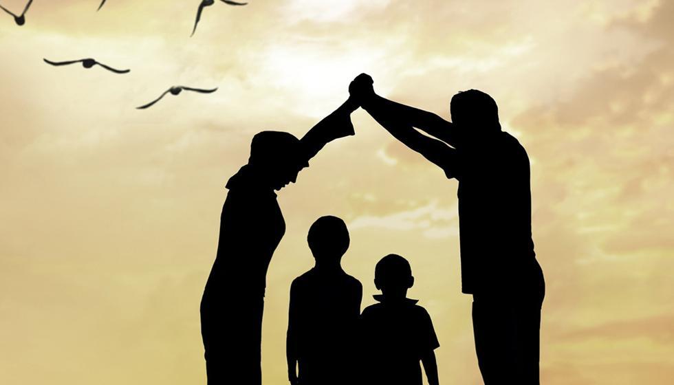كيف يتصرف الزوجان أمام أولادهما في ما يخصّ علاقتهما الجنسية؟