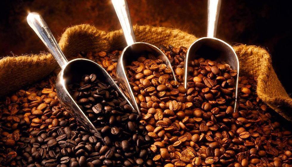 قناع قهوة ولبن وعسل وانتعاش