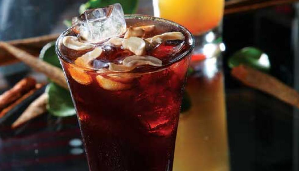 شراب الجلاّب