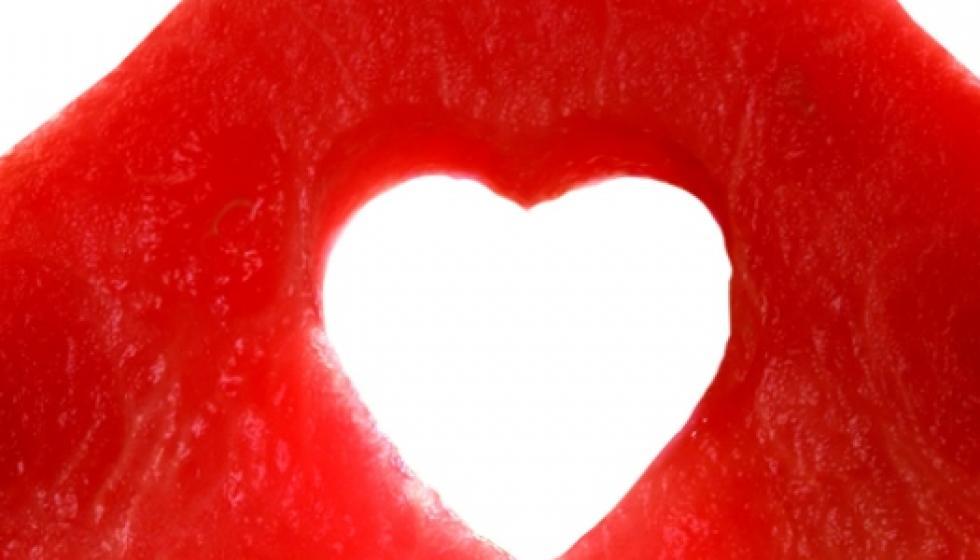 هل تنظفين بشرتك بالبطيخ الأحمر؟