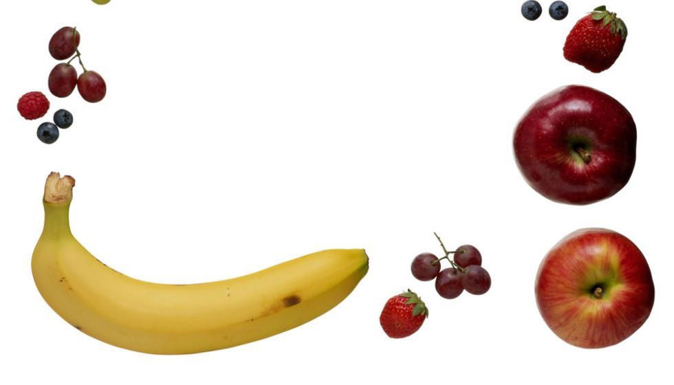 صحّة القلب تبدأ  من التّغذية السّليمة