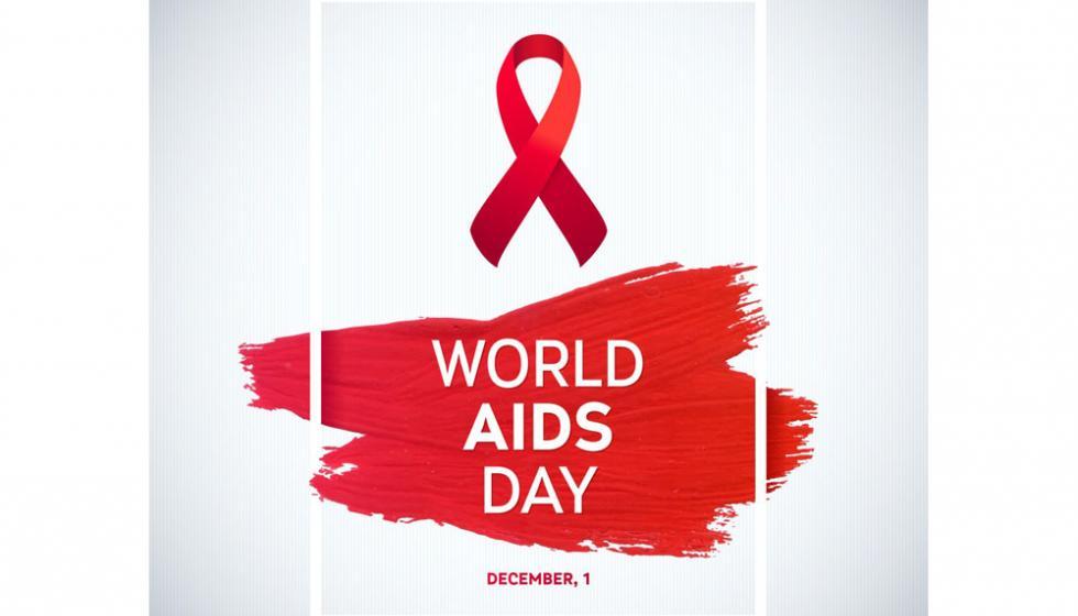 205 إصابة بفيروس نقص المناعة البشري سُجّلَت هذا العام في لبنان
