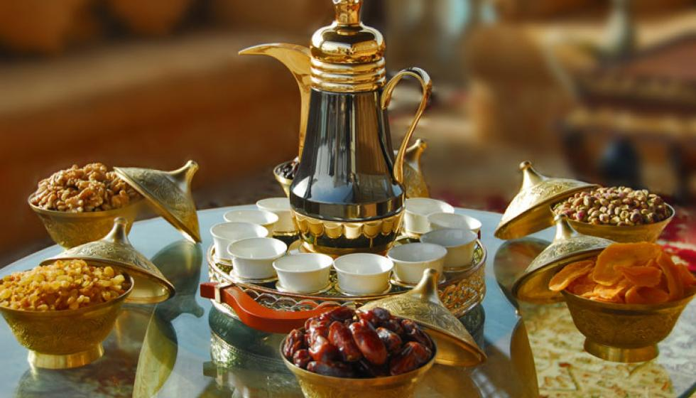 8 نصائح لنظام غذائي سليم في شهر رمضان