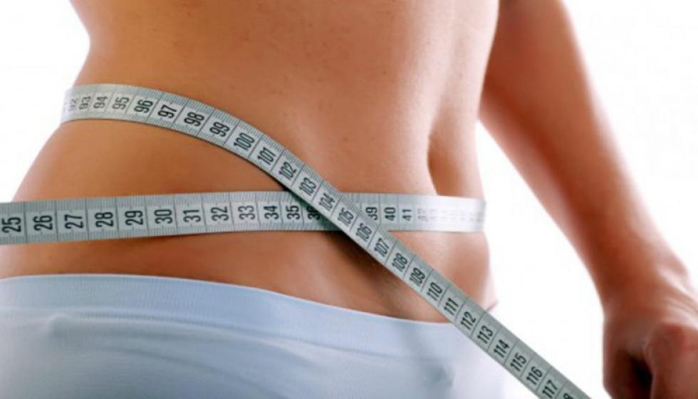 اخسري الوزن الزائد في وقت قياسي