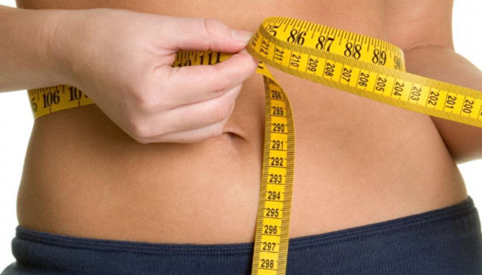 فوائد خسارة الوزن على الصحة