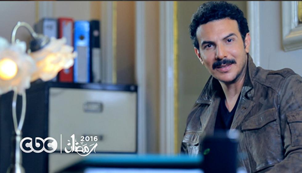 ما هي اسباب الحملة على باسل خياط؟