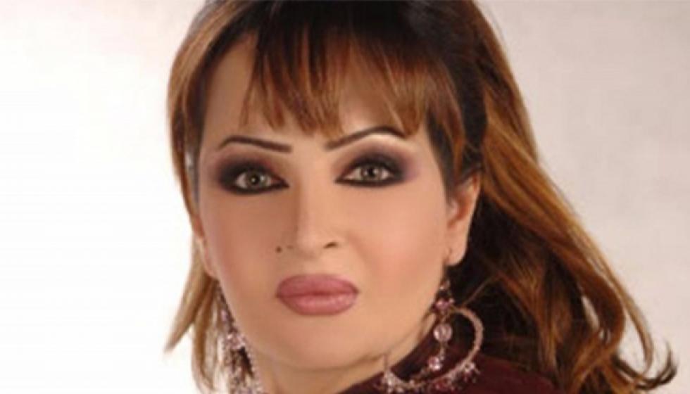 من هي الفنانة العربية التي صدر فيها حكم الإعدام؟
