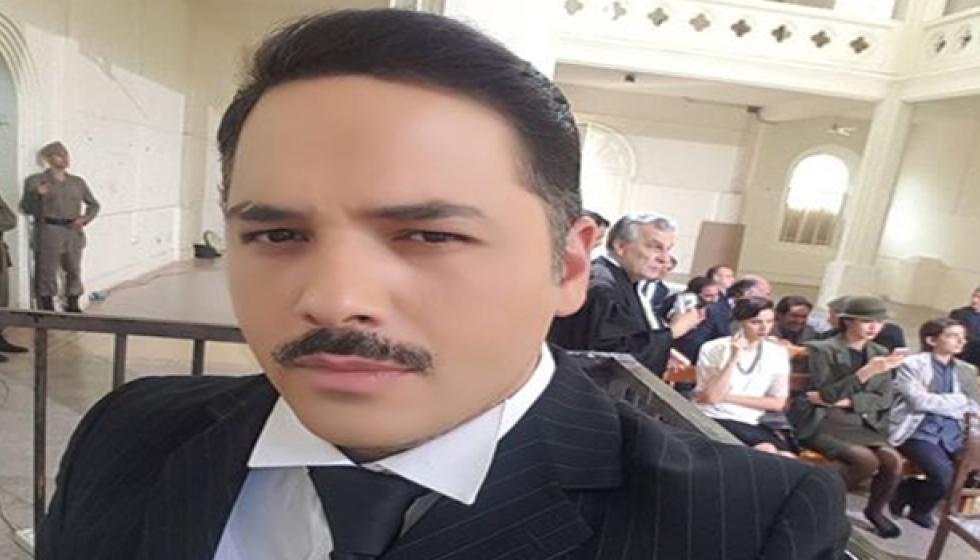 رامي عياش في المحكمة ويفشي بعض الأسرار