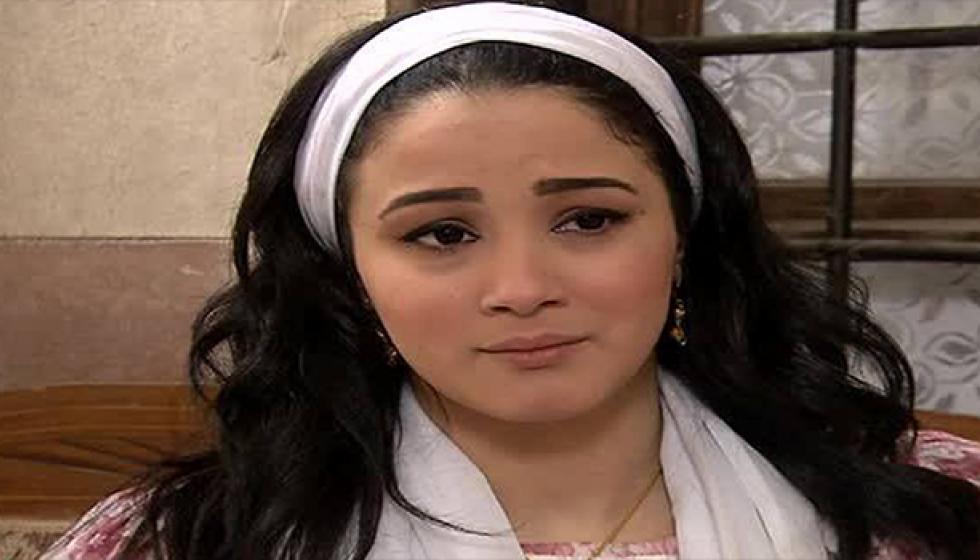 هل أصيبت الممثلة السورية رشا إبراهيم بتفجيرات حمص؟