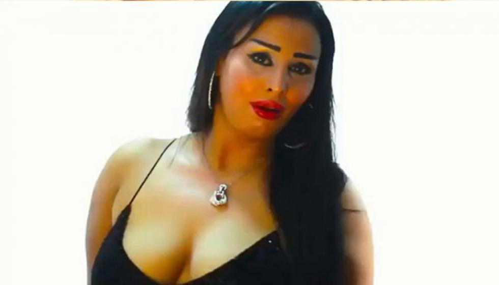 على من قبضت الشرطة المصرية بتهمة تعاطي الدعارة؟