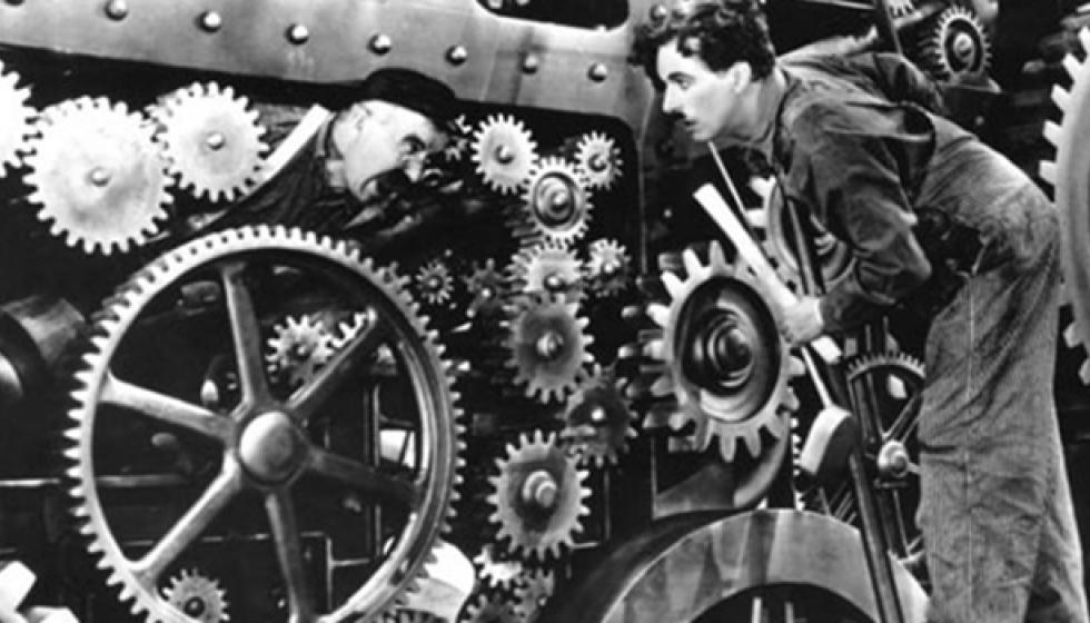 افتتاح متحف خاص بشارلي شابلن في سويسرا