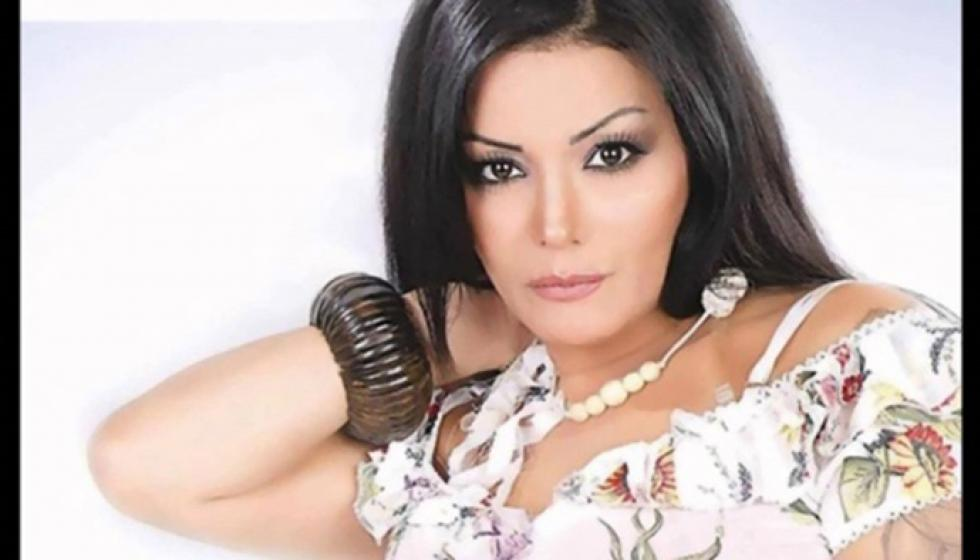 عودة ليلى غفران بثلاث اغنيات