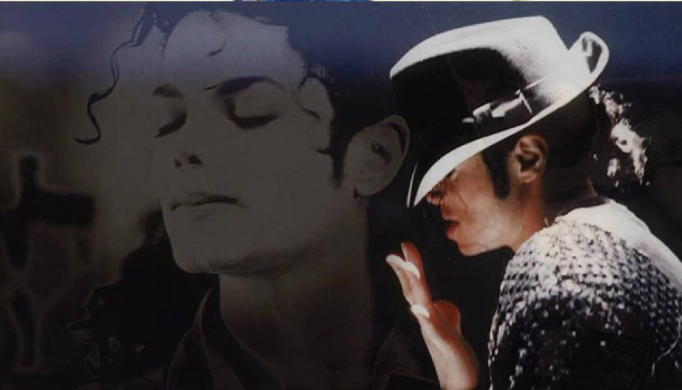 فيديو..فضائج جنسية تلاحق مايكل جاكسون إلى قبره