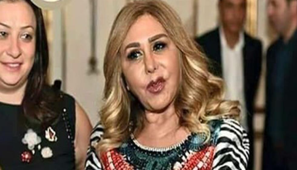 من هي النجمة العربية التي شوهها التجميل؟