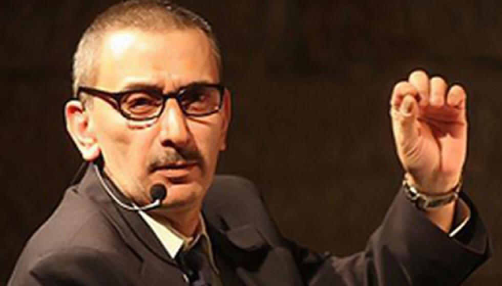 """حساب مزوّر على """"تويتر"""" يورّط زياد الرحباني مع المصريين"""