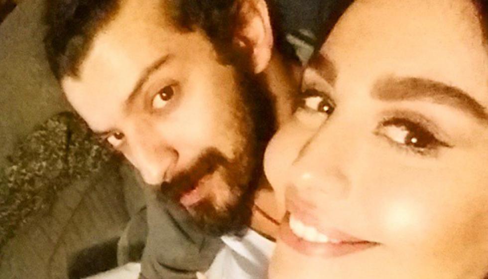يعقوب الفرحان عن زوجته ليلى اسكندر:لن اجبرها على الإسلام