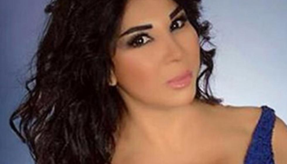 بعد تبرئتها من الدعارة.. هل اتهمت غادة ابراهيم الهام شاهين؟
