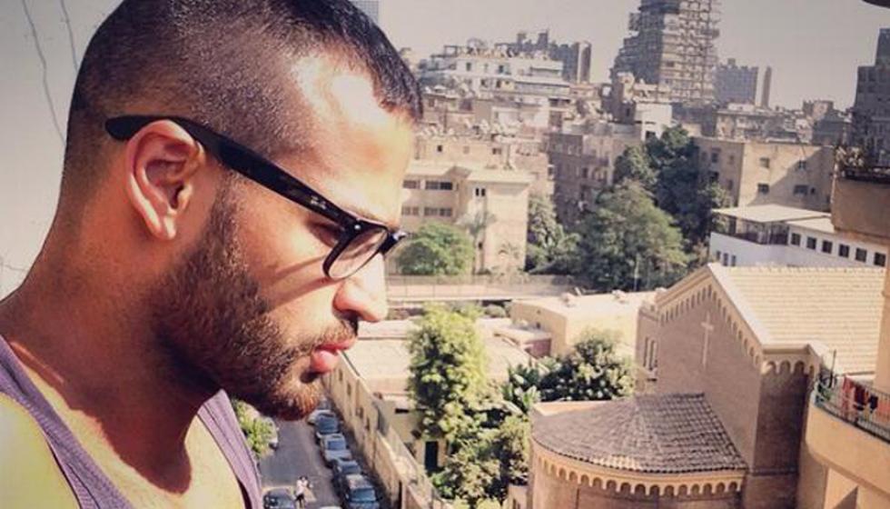 وسام حنا ... نجومية تخطت حدود لبنان