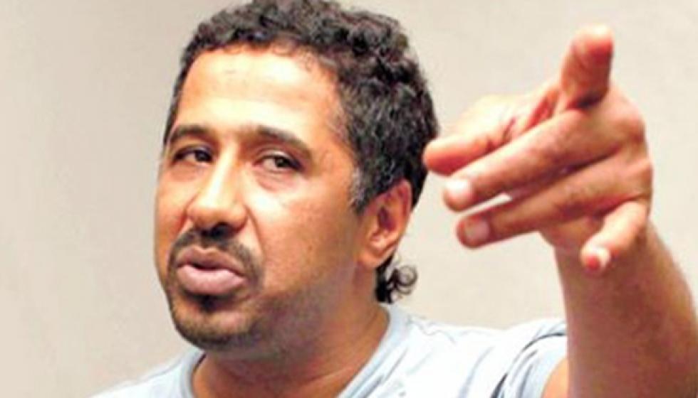 """الشاب خالد """"مغربي"""" بقرار ملكي"""