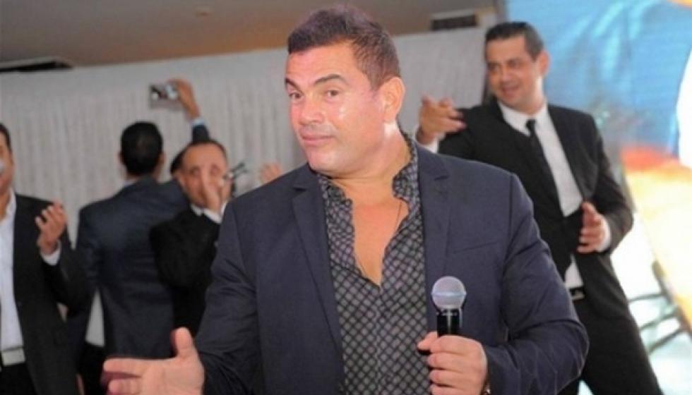 جمهور عمرو دياب: أنه يخدعنا