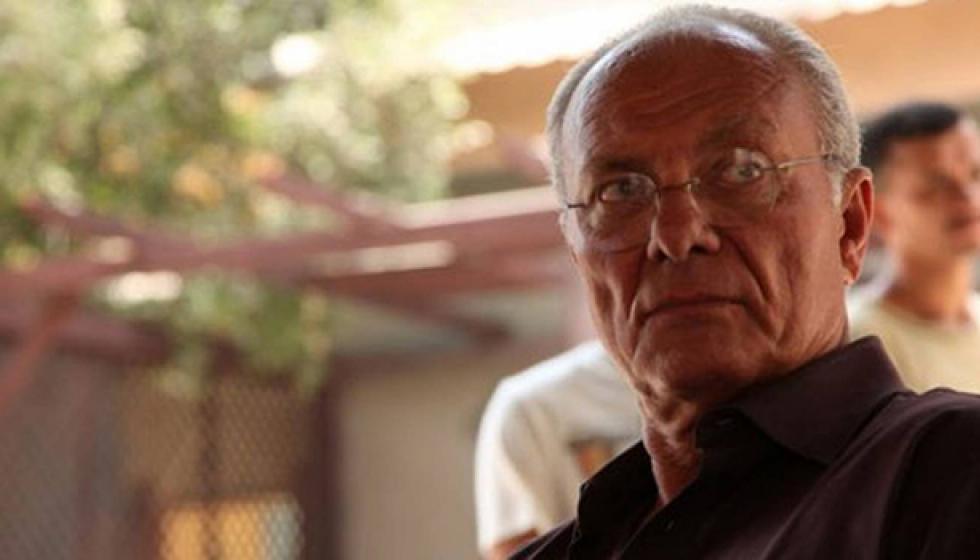 """""""الباركنسون"""" يدفع الممثل يوسف فوزي الى الإعتزال"""