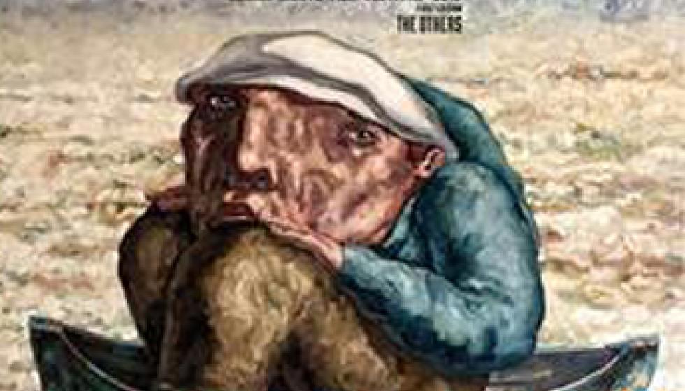 """""""الآخرون"""" الدورة الأولى من """" مهرجان كرامة – بيروت لأفلام حقوق الإنسان"""""""
