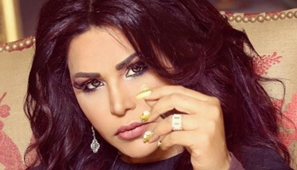 أحلام لـ سيرين عبد النور: ما في غيري ملكة