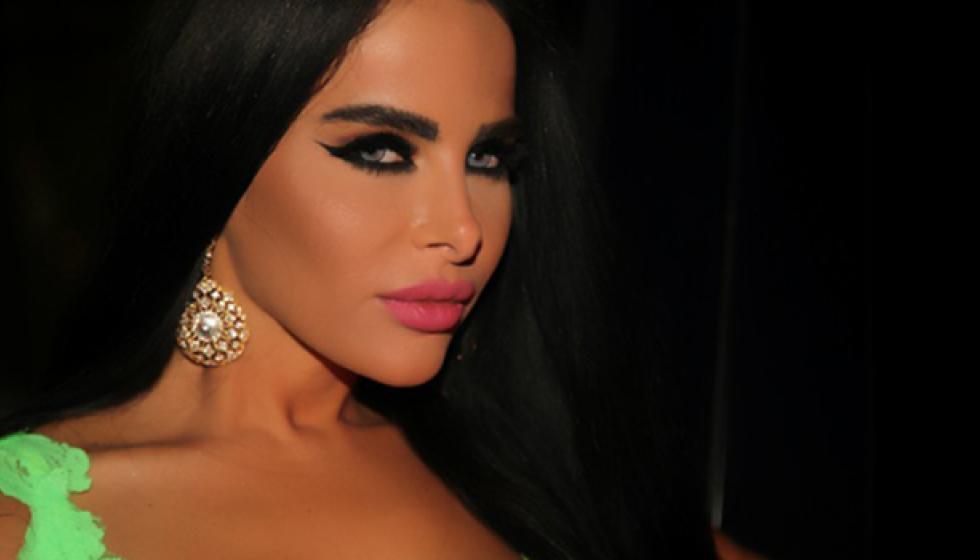 بعدما أمنت سما المصري على مؤخرتها.. على ماذا أمنت  ليال عبود؟