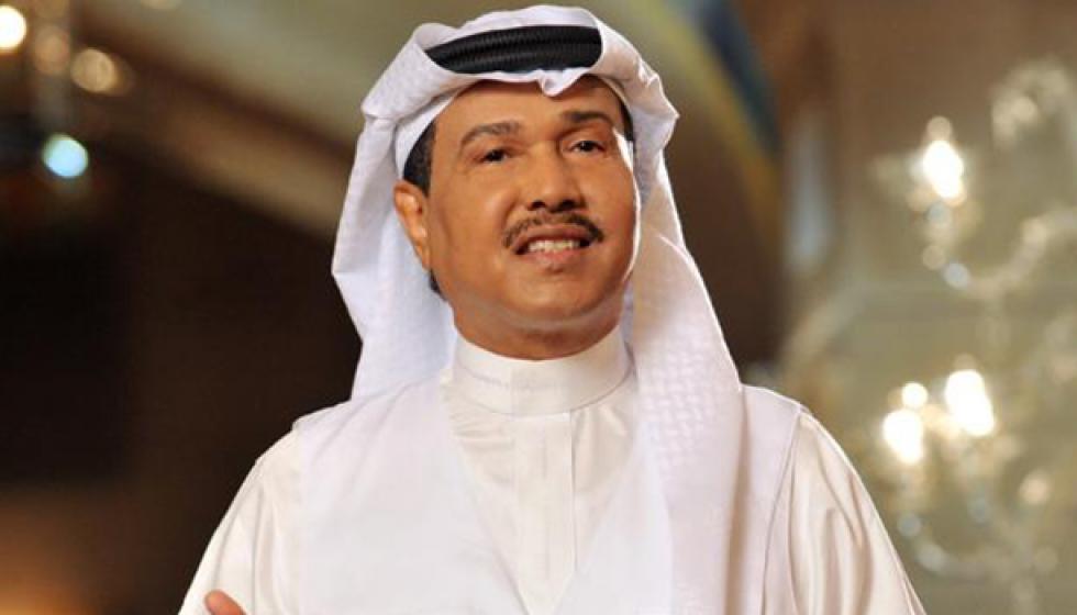 محمد عبده يغني أحمد شوقي