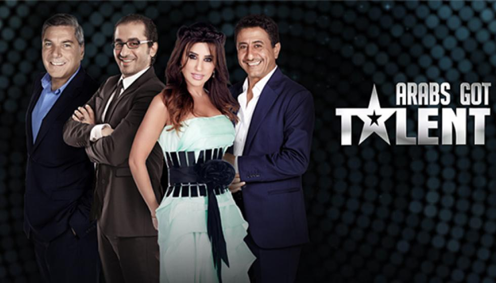Arabs Got Talent الى العام المقابل